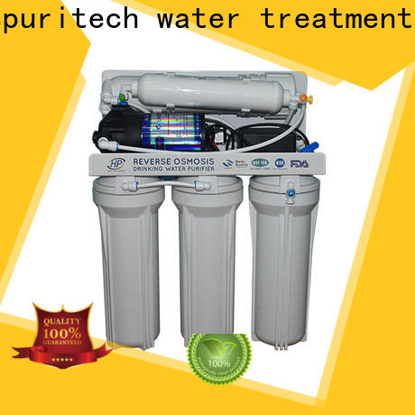 Ocpuritech latest ro filter for factory