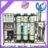 best deionizer systems for medicine