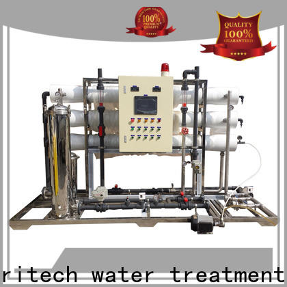 Ocpuritech best reverse osmosis system manufacturers for business for agriculture