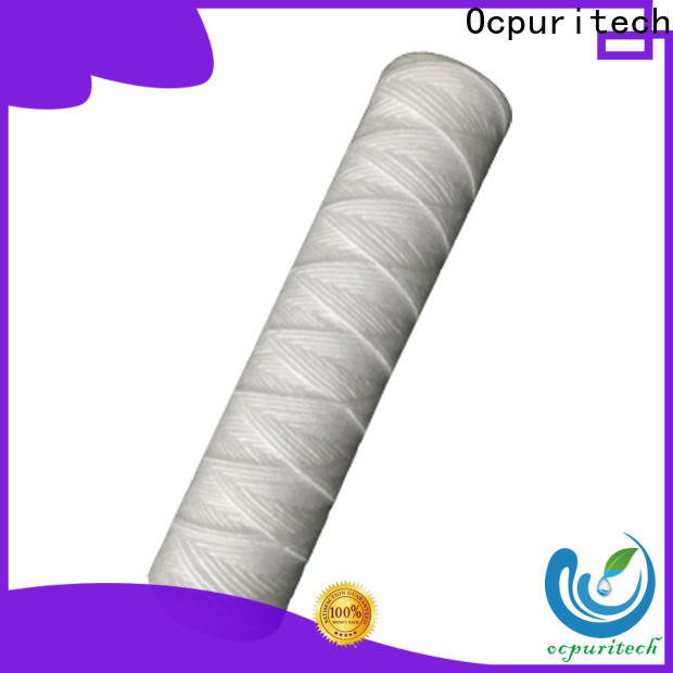 latest refillable water filter cartridge cartridge manufacturers for business