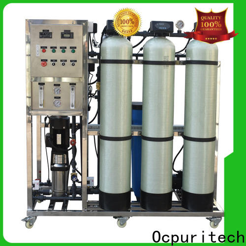 stable reverse osmosis water filter water for business for agriculture