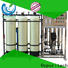 best ro water purification system purification for business for food industry