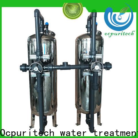 latest pressure filter strength company for medicine