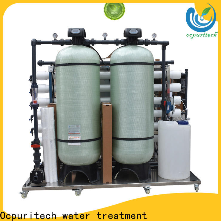 commercial ro system for home per for business for seawater