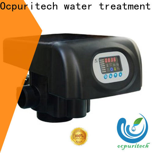 Ocpuritech professional flow valve for business for industry