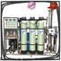new water treatment systems light directly sale for chemical industry