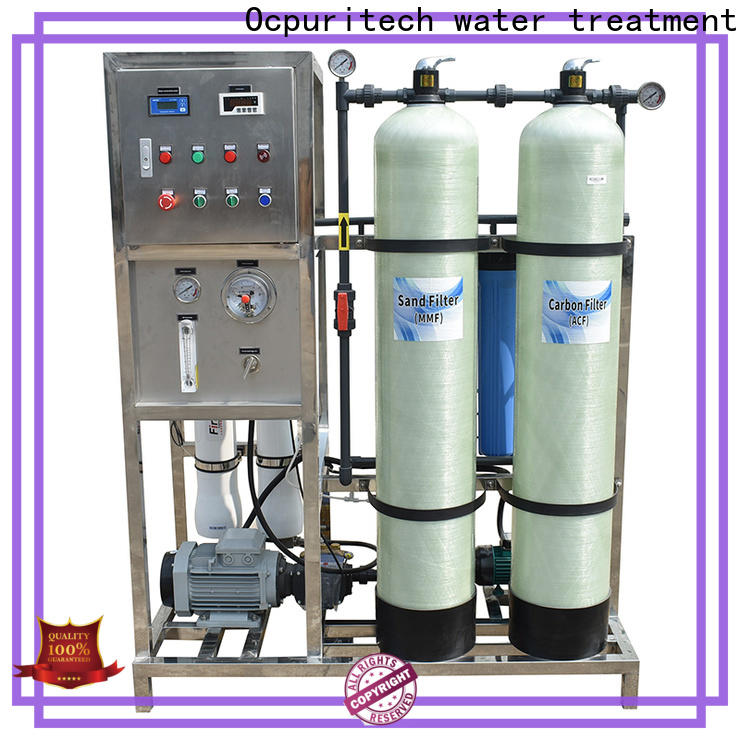 ultrafiltration ultrafiltration system manufacturers liter manufacturers for factory