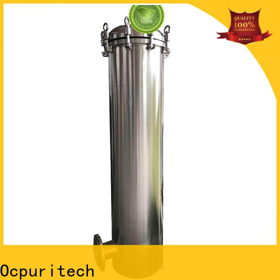 stainless steel Precision filter liquid suppliers for business