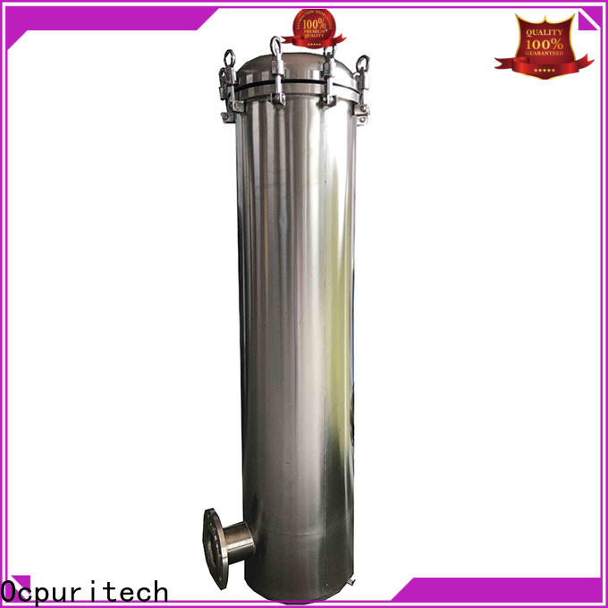 water filter system filter inquire now for business
