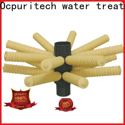 Ocpuritech bottom filtered water dispenser manufacturers for seawater