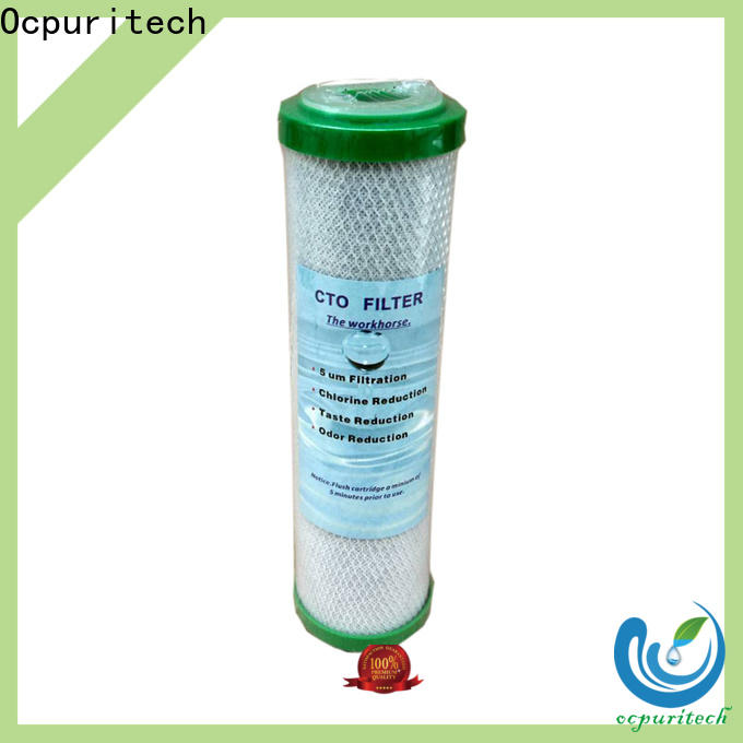 high-quality 5 micron filter cartridge string inquire now for household