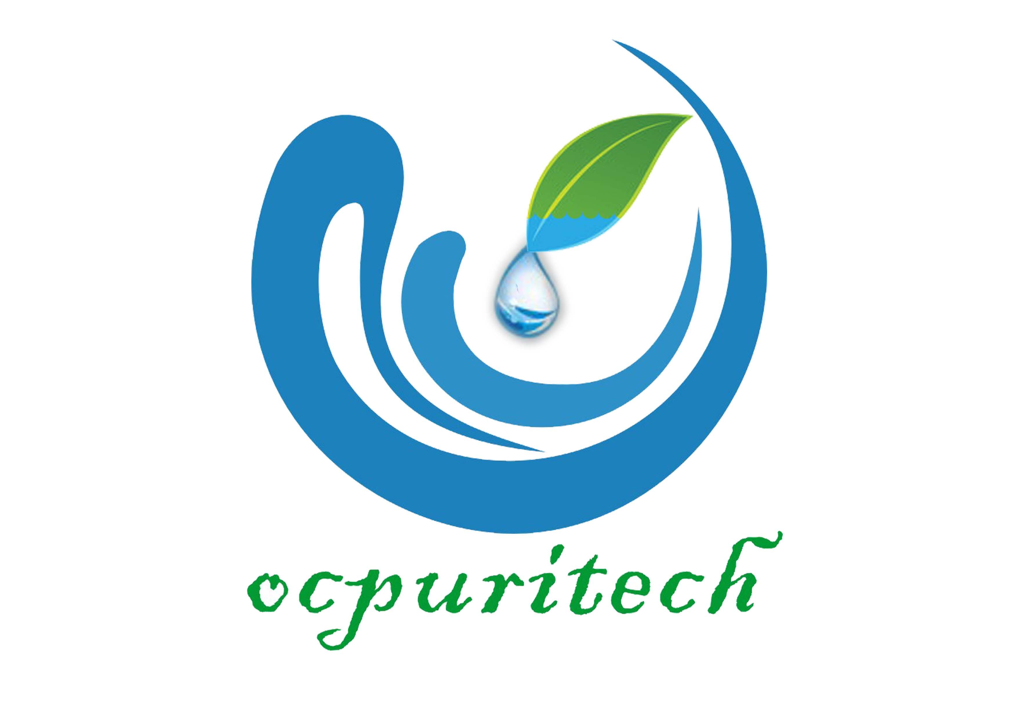 Ocpuritech-16