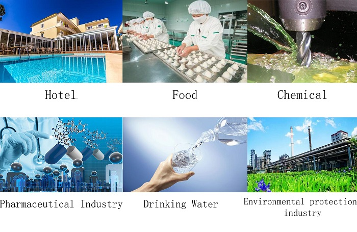 product-Ocpuritech-1000 liter ro plant price water treatment system remote industrial pure water mak-2