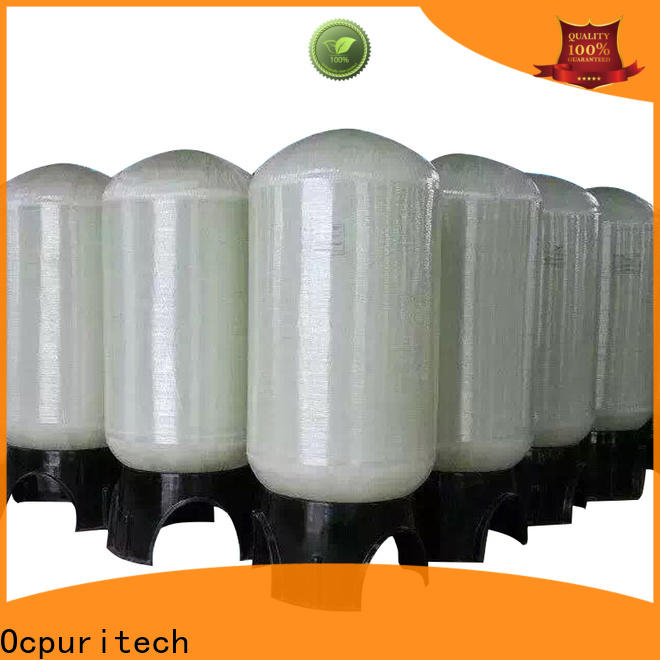 commercial frp tank manufacturers malaysia water suppliers for industry