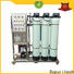 new uf filter ro wholesale for seawater