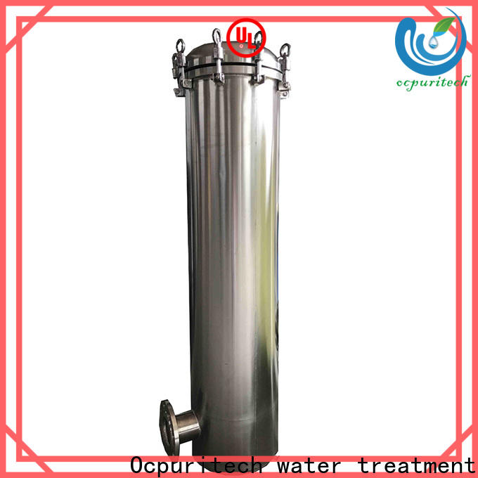 Ocpuritech sturdy Precision filter for medicine
