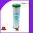 blown water filter cartridges design for medicine