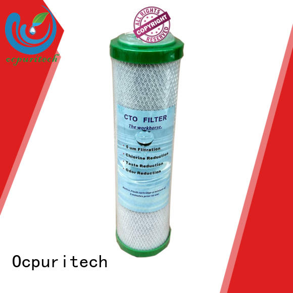 water filter cartridges Four Star Hotel