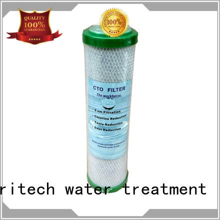 commercial pp filter inquire now for medicine Ocpuritech