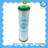 blown whole house water filter cartridge factory for household Ocpuritech