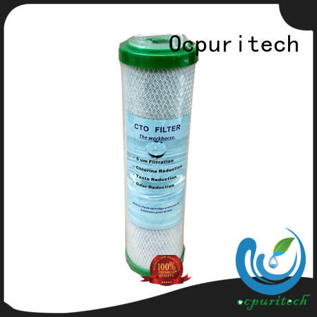 water cartridge high efficiency filtration large stock available filter cartridges manufacture