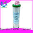 blown filter cartridges with good price for medicine